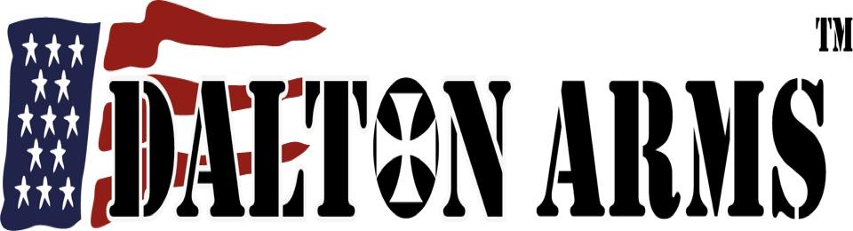 Dalton Arms